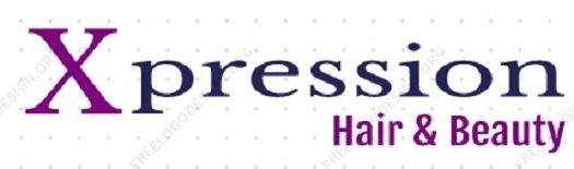 Xpression Hair & Beauty